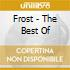 Frost - The Best Of