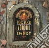 Big Bad Voodoo Daddy - Save My Soul