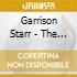 Garrison Starr - The Sound Of You + Me