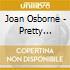 Osborne, Joan - Pretty Little Stranger