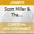 Scott Miller & The Commonwealth - Reconstruction