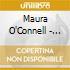 Maura O'Connell - Walls & Windows