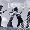 Duhks (The) - Your Daughters & Sons