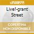 LIVE!-GRANT STREET