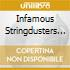 Infamous Stringdusters (The) - Fork In The Road