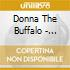 Donna The Buffalo - Silverlined