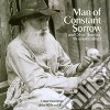 Man Of Costant Sorrow - Classic Recordings'20-'30