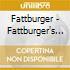 Fattburger's - Greatest Hits!