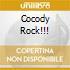 COCODY ROCK!!!