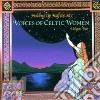 D.keane/triona/f.black & O. - Voices Celtic Women Vol.2