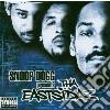 Snoop Dogg - Presents Tha Eastsidaz