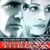 Carter Burwell - Conspiracy Theory O.S.T.