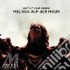Auf Der Maur Melissa - Out Of Our Minds