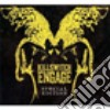 KILLSWITCH ENGAGE - Special Edition CD+DVD