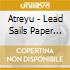 LEAD SAILS PAPER ANCHOR + 1 BONUS + BOOKLET (DIGIPACK)
