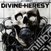 Divine Heresy - Bleed The Fifth ,