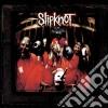 SLIPKNOT - CD + DVD (Ten Year Anniversary)