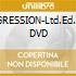 TRANSGRESSION-Ltd.Ed.+bonus DVD