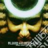 Blood Has Been Shed - Novella Of Uriel