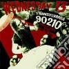 Wednesday 13 - Transylvania 90210