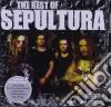 Sepultura - The Best Of Sepultura