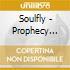 PROPHECY/Ltd.Ed.Digipack+6 bonus tr.