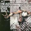 Mtv Headbangers Ball Vol.2