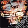 Slipknot - Vol 3: The Subliminal Verses