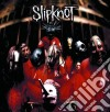 (LP VINILE) Slipknot