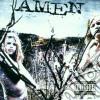 Amen - Amen [Special Uk Edition]