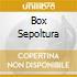 BOX SEPOLTURA