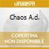 CHAOS A.D.