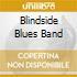 BLINDSIDE BLUES BAND