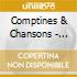 Comptines & Chansons - Enfants