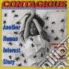 Contagious - Another Human Interest St
