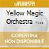 Yellow Magic Orchestra - Service