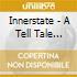 Innerstate - A Tell Tale Trail