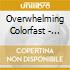 Overwhelming Colorfast - Overwhelming Colorfast