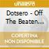 Dotsero - Off The Beaten Path