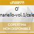 O' MARENARIELLO-VOL.1/CELEBRI CANZON