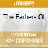 THE BARBERS OF