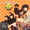 Question Mark & The Mysterians - The Best Of Cameo Parkway 1966-1967