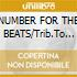 NUMBER FOR THE BEATS/Trib.To Iron M.