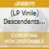 (LP VINILE) LIVEAGE
