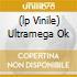 (LP VINILE) ULTRAMEGA OK