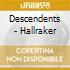 Descendents - Hallraker