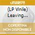 (LP VINILE) TRANSPORTA