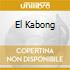 EL KABONG