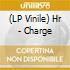 (LP VINILE) CHARGE
