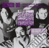 Husker Du - Eight Miles High/makes No Sense